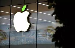 """Apple thắng kiện Ủy ban châu Âu, """"thoát"""" án phạt 13 tỷ Euro"""