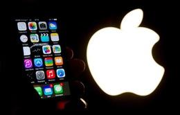 Apple trừng phạt đối tác vì để xảy ra bạo loạn tại nhà máy lắp ráp iPhone