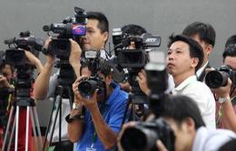Đảm bảo cơ quan báo chí hoạt động đúng tôn chỉ, mục đích