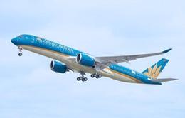 Việt Nam sẽ nối lại đường bay tới Hàn Quốc, Trung Quốc... từ tháng 7?