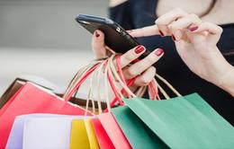5 lý do khiến thanh toán online ngày càng được ưa chuộng