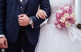 Mỗi ngày có 33.000 trẻ em kết hôn khi chưa đủ 18 tuổi