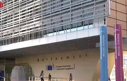 Apple thắng kiện Ủy ban châu Âu