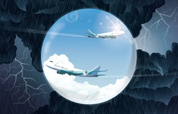 """Sử dụng """"bong bóng du lịch"""" để thoát khủng hoảng COVID-19 - Có cơ hội, có rủi ro"""