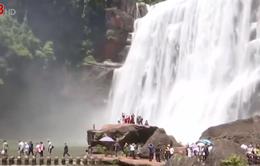 Trung Quốc chính thức nối lại các tour du lịch nội địa sau gần 6 tháng
