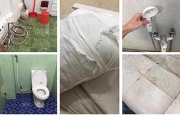 Dân mạng buôn gì: Xe giường nằm đông khách hay biệt thự hoang?