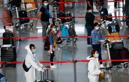 Philippines cho phép người nước ngoài nhập cảnh từ tháng 8