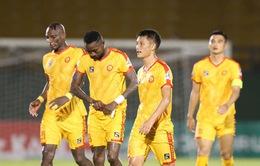 CLB Thanh Hoá đơn phương tuyên bố bỏ V.League 2020