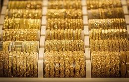 Sốc: Giá vàng vượt qua mốc 53 triệu đồng/lượng, tăng gần 2 triệu đồng sau một đêm