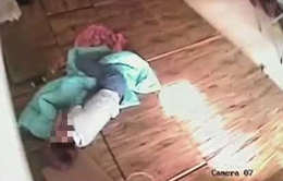 3 đối tượng đột nhập vào tịnh thất trộm cắp, hiếp dâm cô gái 19 tuổi