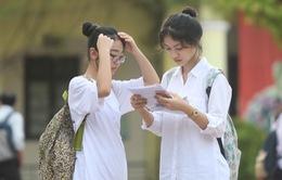 Hôm nay (23/7), Hà Nội công bố đáp án thi vào lớp 10 năm 2020