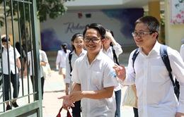 Hà Nội lùi lịch thi vào lớp 10 THPT năm học 2021-2022