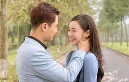 Quỳnh Kool vô tình để lộ chuyện Thanh Sơn đã ly dị vợ?