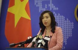 Việt Nam và Hoa Kỳ sẽ nâng cấp quan hệ lên Đối tác Chiến lược?