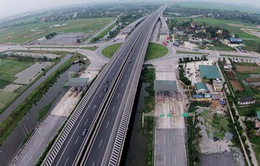 Đấu thầu 5 dự án cao tốc Bắc-Nam: Không yêu cầu nhà đầu tư phải có năng lực quản lý, vận hành