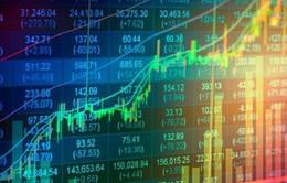 Thị trường chứng khoán cung ứng vốn cho phát triển kinh tế