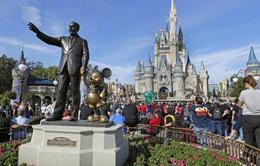 Thêm Walt Disney ngừng quảng cáo trên Facebook – Cuộc khủng hoảng chưa có hồi kết