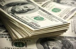 Cuba dỡ bỏ mức thuế 10% với đồng USD