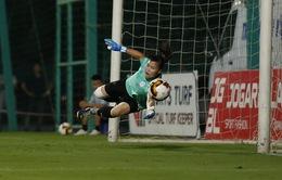 VIDEO Highlights: Hà Nội I Watabe 1-1 (pen 2-3) Than KSVN* (Bán kết bóng đá nữ Cúp Quốc Gia 2020)