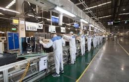 """Một quy trình sản xuất như thế nào mới đủ điều kiện """"chuẩn Nhật""""?"""