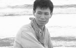 ĐD Đặng Hồng Giang và hành trình tìm kiếm nhân vật cho VTV Đặc biệt - Đi về miền đất lạnh