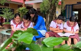 Học sinh nghỉ hè 3 tháng, giáo viên nghỉ 6-8 tuần