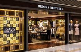 Giới chủ trung tâm thương mại tại Mỹ đầu tư giải cứu ngành bán lẻ