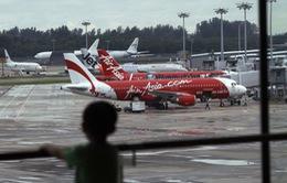 Hàng không giá rẻ Đông Nam Á chật vật vượt qua mùa dịch