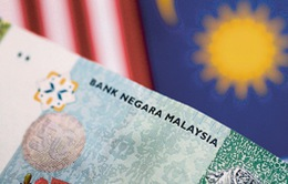 Tương lai nhiều gập ghềnh của đồng nội tệ Malaysia