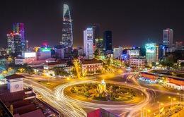 HSBC: Việt Nam ngày càng trở thành một điểm đến kinh doanh hấp dẫn