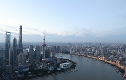 """Khi Trung Quốc """"khát"""" tiền mặt: Làm gì để cân bằng nền kinh tế?"""