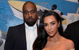Kanye West - Kim Kardashian: Đã tính chuyện ly hôn từ trước