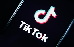 Pakistan đưa ra cảnh cáo cuối cùng đối với ứng dụng TikTok