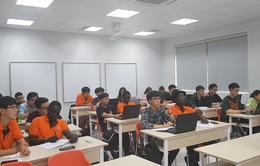 Phòng chờ du học – Giải pháp cho du học sinh mắc kẹt vì COVID-19
