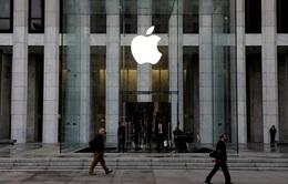 Apple bị điều tra với cáo buộc lừa dối người dùng