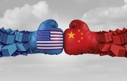 """""""Chiến tranh lạnh mới"""" Mỹ - Trung đang tăng nhiệt như thế nào?"""