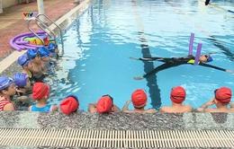 Hè vui khỏe số 9: Có những loại phao bơi nào, bạn đã biết chưa?