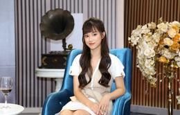 Hoàng Yến Chibi từng bị ám ảnh suốt 1 tháng sau khi đóng phim kinh dị