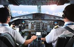"""Bộ Y tế yêu cầu làm rõ thông tin """"nhân bản"""" phiếu siêu âm tim cho 600 phi công, tiếp viên hàng không"""