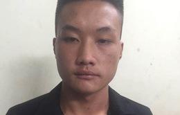 Đã bắt được kẻ dùng dao đâm gục tài xế Grab tại Hà Nội