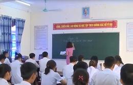 Xuất hiện lớp học 24+ ôn thi tốt nghiệp THPT