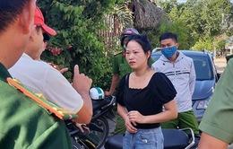 Tin nóng đầu ngày 25/7: Đà Nẵng rà soát người nhập cảnh sau ca nghi mắc COVID-19
