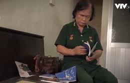 Ý chí quật cường của nữ anh hùng Trần Thị Chính