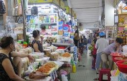 Giao dịch mua - bán tại Đà Nẵng phải đảm bảo khoảng cách tối thiểu