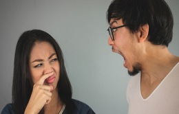"""Bạn có biết 1 nửa trong số chúng ta đều bị """"hôi miệng""""?"""