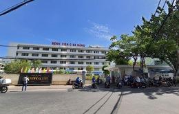 Đà Nẵng khẩn trương phòng chống COVID-19 trong cộng đồng