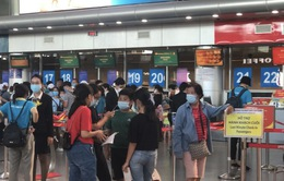 Khách du lịch tại Đà Nẵng được đảm bảo quyền lợi thế nào?