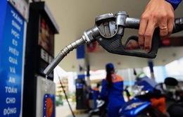 Phạt 5-10 triệu đồng khi niêm yết giá bán lẻ xăng dầu không đúng
