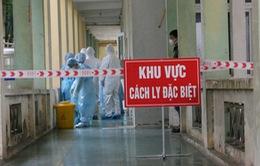 """Xem xét tạm dừng hoạt động bệnh viện nếu xếp loại """"không an toàn"""""""