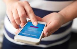Thủ thuật giúp xác định smartphone của bạn có đang bị theo dõi hay không?